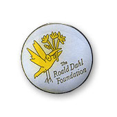 Roald Dahl Foundation